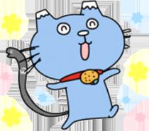 静岡で老人ホーム・介護施設の入居についてお困りの際は、しずなび介護なび 安間 文俊までお気軽にお問い合わせください。