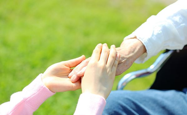 望んでいる介護サービス以上のことを提供される過剰なものも、トラブルとなることがあります。