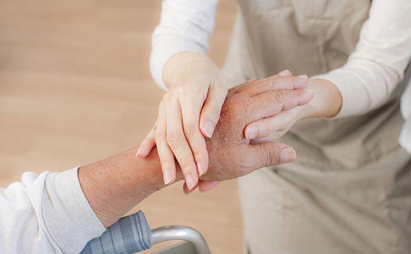 介護付有料老人ホームの利用にかかる費用