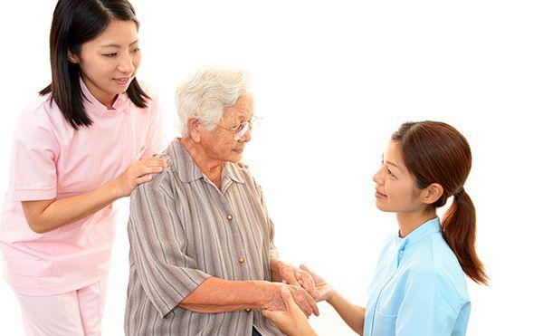 サービス付き高齢者向け住宅の利用にかかる費用