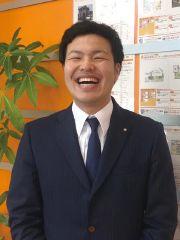 しずなび介護なび 浜松駅南店 相談員 安間文俊(あんまふみとし)
