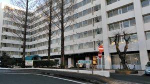浜松市にある介護付き有料老人ホームの浜松〈ゆうゆうの里〉です。