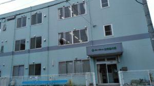 浜松市にあるグループホームのグループホーム北寺島の家です。