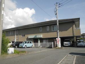 三島市にあるグループホームのみしまケアセンターそよ風です。