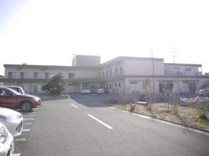 三島市にあるサービス付高齢者向け住宅のスローライフ三島ガーデンです。