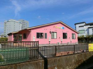 富士市にあるサービス付高齢者向け住宅のハローふる里村です。