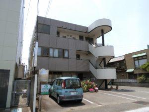 富士市にあるグループホームの医療法人社団道仁会グループホームひのでです。