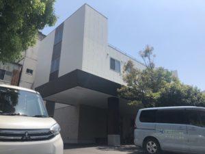 静岡市清水区にあるグループホームのグループホームももの家清水銀座です。