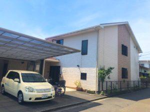 静岡市にあるグループホームのグループホームアダージョです。