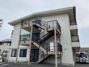 駿東郡長泉町にあるグループホームのグループホームまーがれっと長泉です。