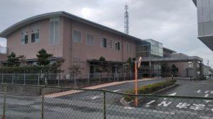 浜松市にあるグループホームのグループホーム 入野やわらの家です。