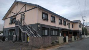 浜松市にあるグループホームのグループホーム高丘です。