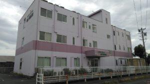 磐田市にあるグループホームのグループホーム豊田長藤の家です。