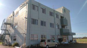 袋井市にあるグループホームのグループホーム袋井やすらぎの家です。
