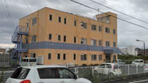 掛川市にあるグループホームのグループホーム常葉の家です。