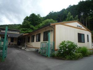 伊豆の国市にあるグループホームのグループホーム 夢無限 おおひとです。