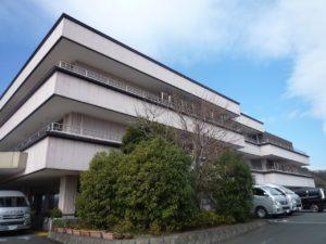 伊豆の国市にあるグループホームのグループホーム いちごの里です。