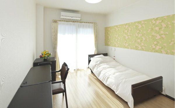 居室イメージです
