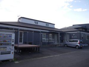 田方郡函南町にあるグループホームのグループホーム まみやです。
