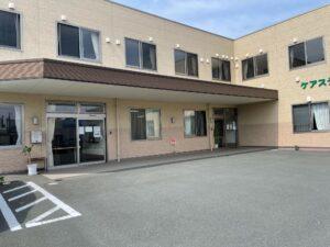 浜松市北区にあるサービス付高齢者向け住宅のふるさとホーム浜松いなさです。