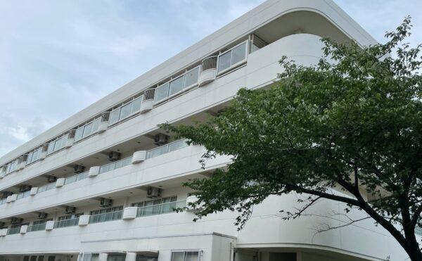 介護老人保健施設三方原ベテルホーム