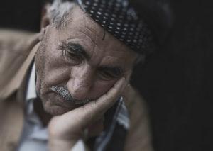 老人ホームが抱える課題とは