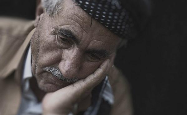 それぞれの老人ホームの入居条件について