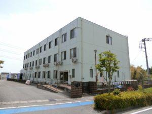 富士宮市にある住宅型有料老人ホームのフローレンス富士の郷です。