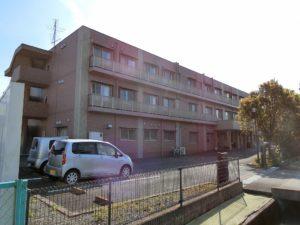富士市にある住宅型有料老人ホームのフローレンス新富士です。