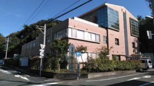 浜松市にある住宅型有料老人ホームのカームステージ佐鳴台です。