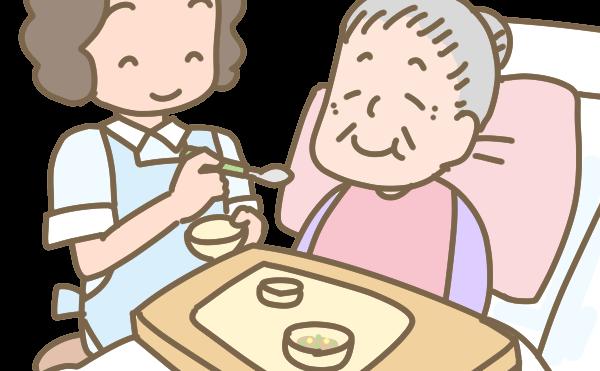 老人ホームで働くスタッフの質は均等なのか