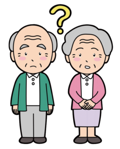 老人ホームによってサービスの質の違いは大きくなったりするのか!?