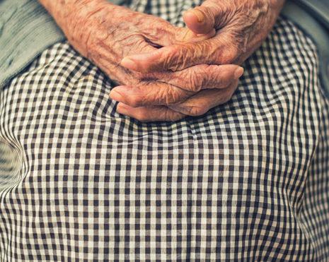 健康型有料老人ホームの特徴と費用について