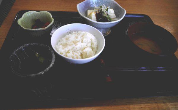 静岡の老人ホーム ご飯巡りの旅 ~第四弾~