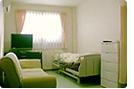 浜松市東区にある住宅型有料老人ホーム 望実有料老人ホーム