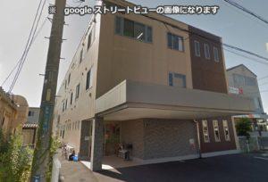 静岡市にある介護付き有料老人ホームの介護付き有料老人ホームフォレスト高松です。