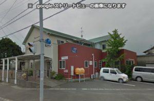 焼津市にある住宅型有料老人ホームの有料老人ホームたんぽぽ田尻です。