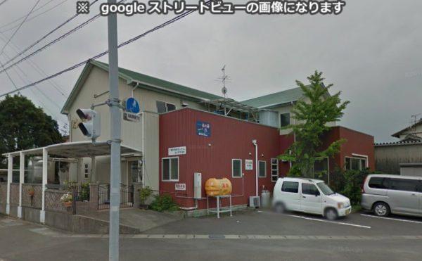 焼津市にある住宅型有料老人ホーム 有料老人ホームたんぽぽ田尻