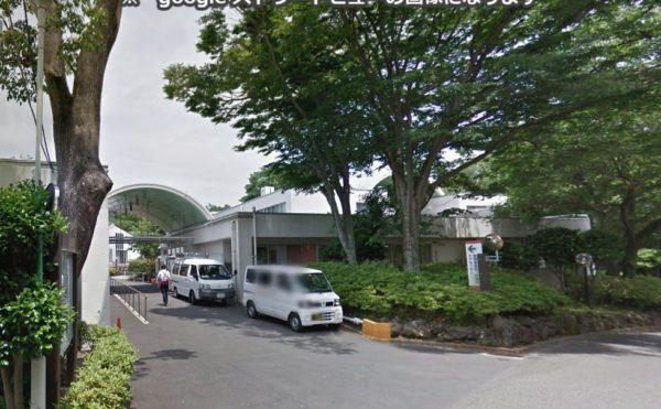 伊東市にある介護付有料老人ホーム 伊豆高原〈ゆうゆうの里〉