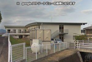静岡市清水区にある介護付き有料老人ホームのウェルビーイング清水です。