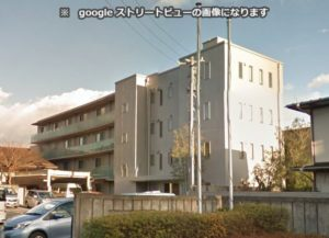 静岡市清水区にある介護付有料老人ホームの介護付有料老人ホームジョイクラブです。