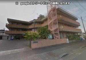 静岡市駿河区にある介護付有料老人ホームのナーシングホームあしたばです。
