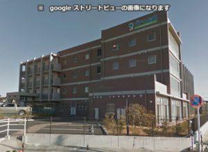 島田市にある介護付有料老人ホームのアースの介護付き有料老人ホームでらいと島田です。