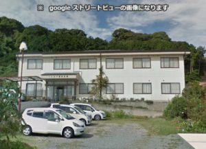 浜松市北区にある介護付き有料老人ホームのハレルヤ奥浜名湖です。