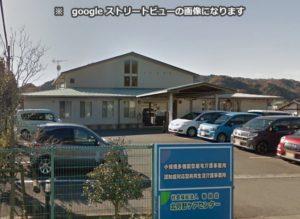 伊豆市にあるグループホームの北狩野ケアセンターです。