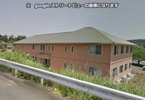 伊東市にあるグループホームのグループホーム伊豆の家です。