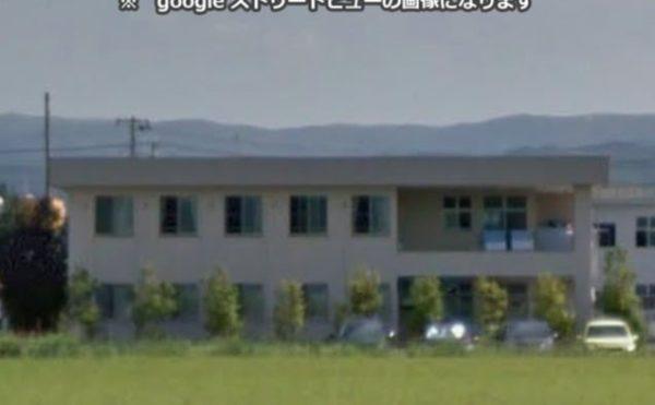 田方郡函南町にあるグループホーム グループホームつながり