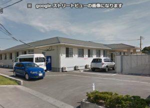 菊川市にあるグループホームのグループホーム小笠です。