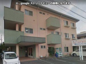 静岡市葵区にあるグループホームのマミー・ケア・サポート グループホームです。