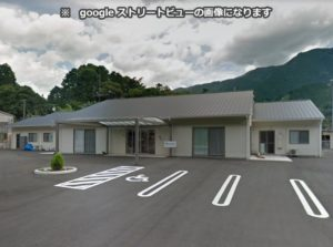 静岡市葵区にあるグループホームのアンビエスタです。